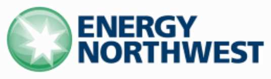 Energy Northwest