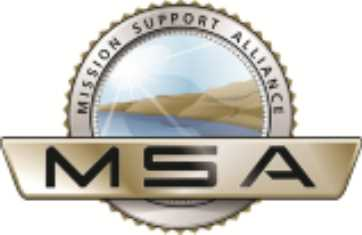Mission Support Alliance