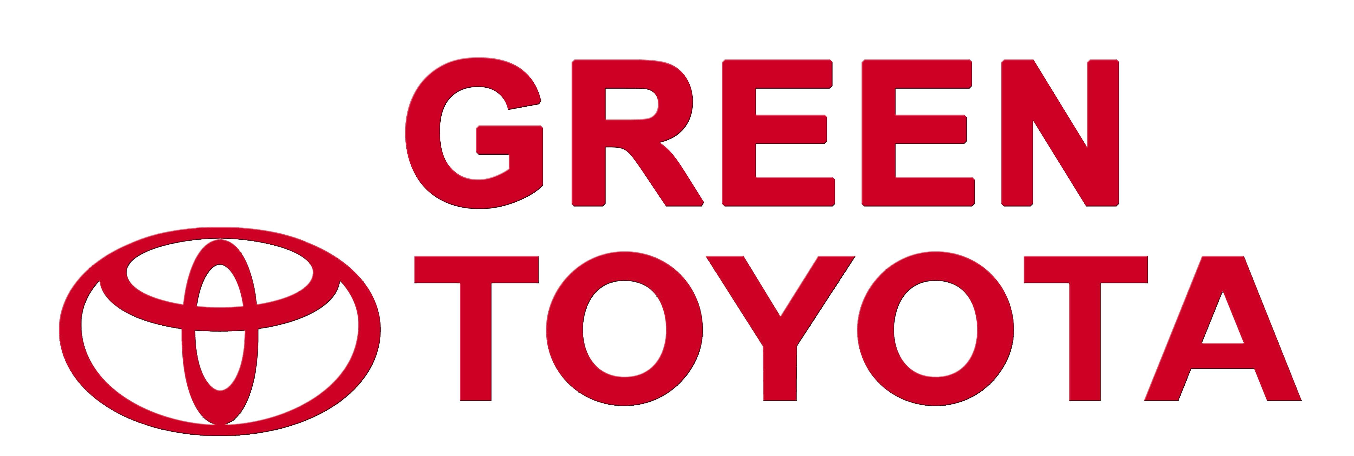 Green Toyota Springfield Il >> Green toyota in springfield il