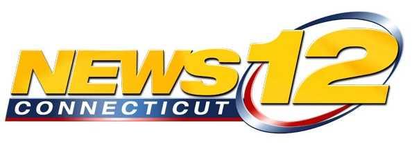 News12CT