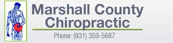 Marshall County Chiropractic