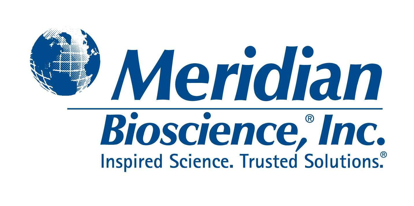 Meridian Bioscience, Inc