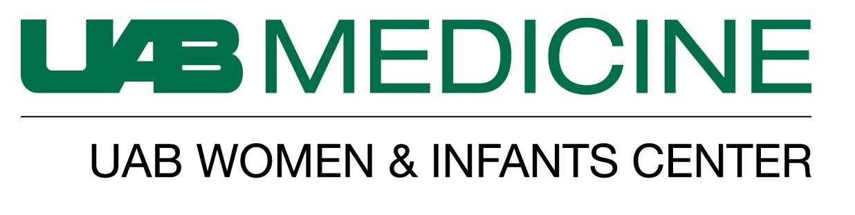 UAB Medicine / Women & Infants Center