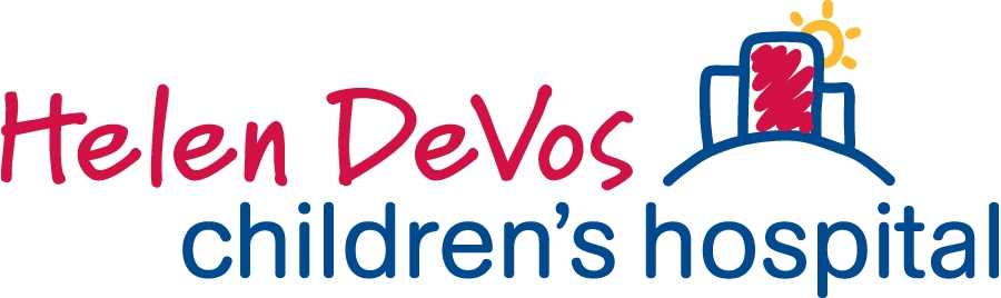 Helen Devos Children
