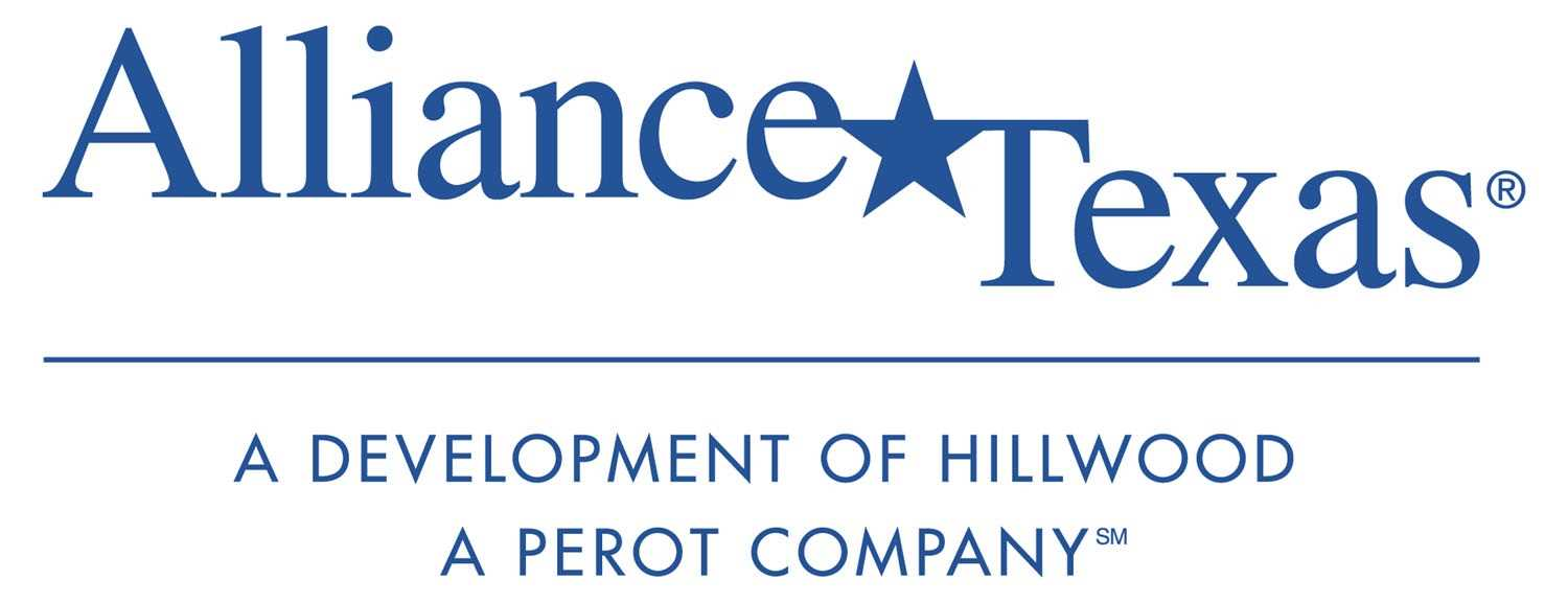 Alliance Texas