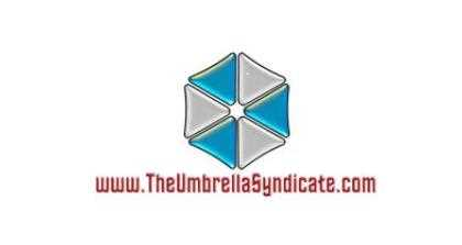 The Umbrella Syndicate